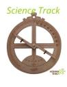 big astrolab